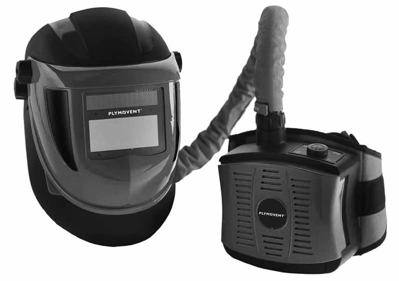 PersonalPro Helm 1